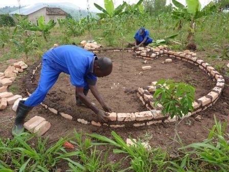 Site de rencontre amoureuse au cameroun